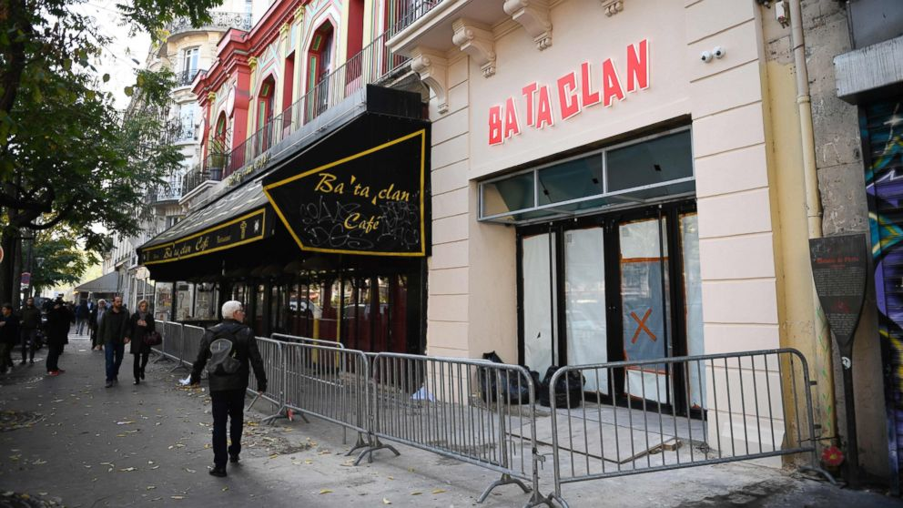 http://a.abcnews.com/images/International/GTY_bataclan-cf-161027_16x9_992.jpg