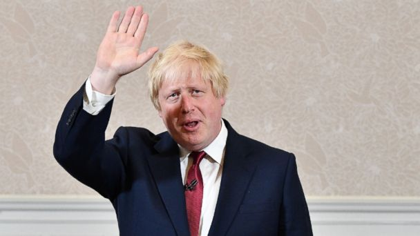 http://a.abcnews.com/images/International/GTY_boris_johnson_as_160630_16x9_608.jpg