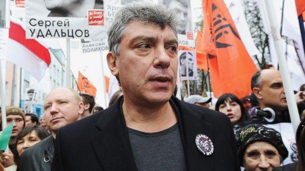 http://a.abcnews.com/images/International/GTY_boris_nemtsov_3_jt_150302_16x9_608.jpg