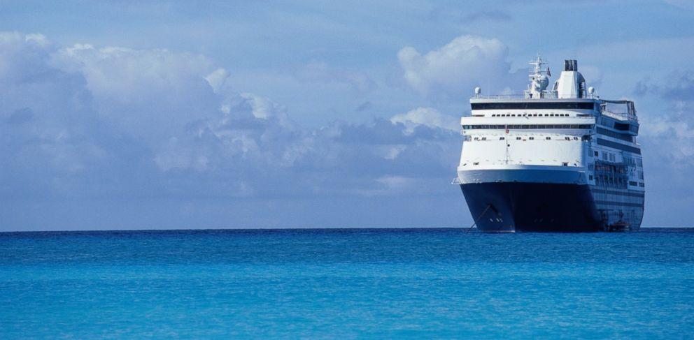 nurse on cruise ship fitbudhacom