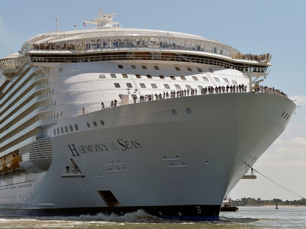 31 Instagram Biggest Cruise Ship Out Of Florida  Punchaoscom