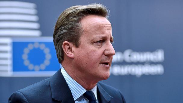 http://a.abcnews.com/images/International/GTY_david_cameron_brussels_as_160628_16x9_608.jpg