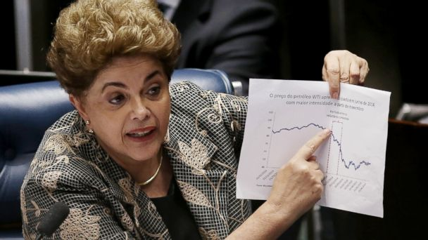 http://a.abcnews.com/images/International/GTY_dilma_rousseff_jef_160831_16x9_608.jpg