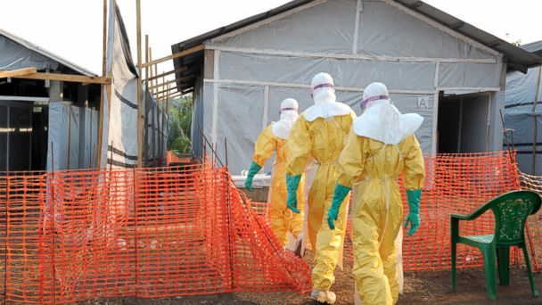http://a.abcnews.com/images/International/GTY_ebola_2_kab_140728_16x9_608.jpg