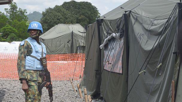 http://a.abcnews.com/images/International/GTY_ebola_treatment_center_jef_150126_16x9_608.jpg