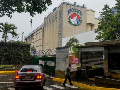 Venezuela Faces Beer Shortage as Country's Largest Brewer Shutters Its Doors