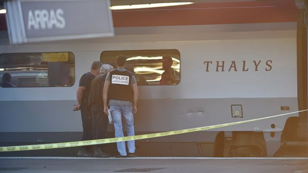 http://a.abcnews.com/images/International/GTY_french_train_attack_jt_150822_16x9_608.jpg