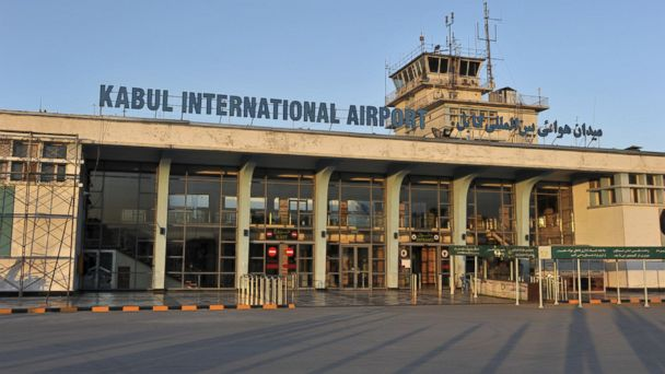 http://a.abcnews.com/images/International/GTY_kabul_international_airport_jt_150131_16x9_608.jpg