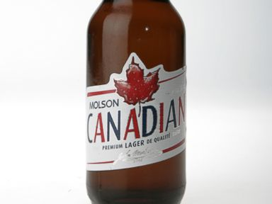Happy Canada Day! Sing to This Fridge for a Beer
