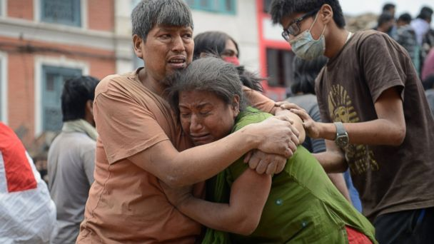 http://a.abcnews.com/images/International/GTY_nepal_earthquake_6_jt_150425_1_16x9_608.jpg