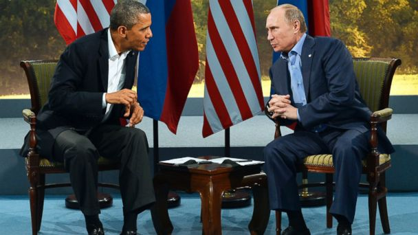GTY obama putin jtm 140228 16x9 608 Within Seven Hours, A 180 In US Stance On Russias Actions in Crimea