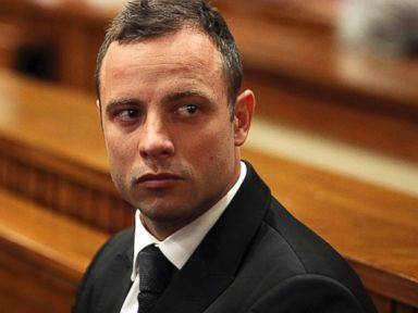 Oscar Pistorius Could Take the Stand This Week