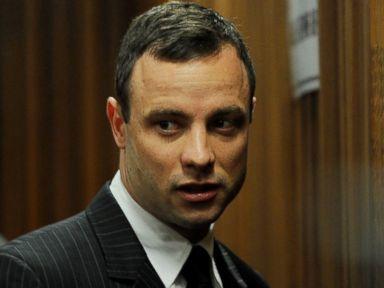 Oscar Pistorius Defense Team Closes its Case