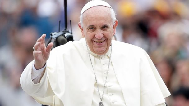http://a.abcnews.com/images/International/GTY_pope_francis_2_kab_140919_16x9_608.jpg