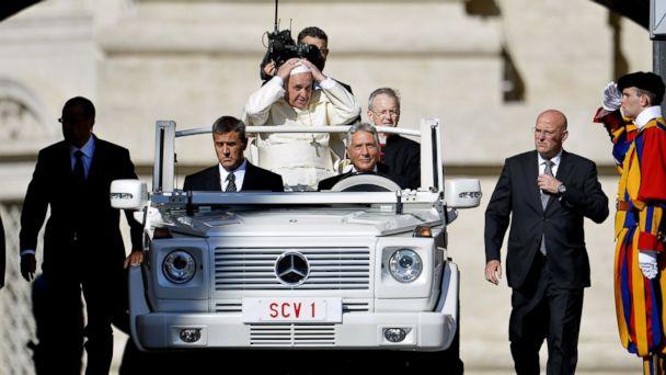 http://a.abcnews.com/images/International/GTY_pope_ml_140916_16x9_608.jpg