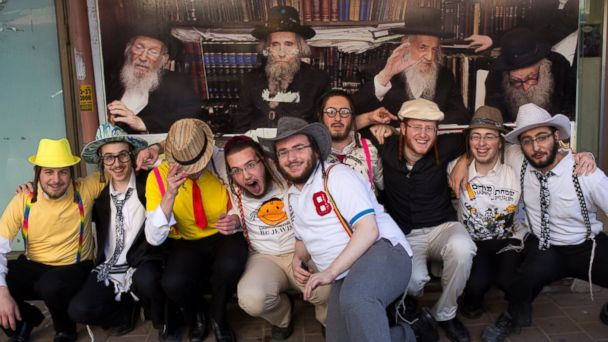 http://a.abcnews.com/images/International/GTY_purim_1_kab_150306_16x9_608.jpg