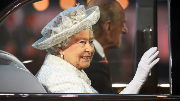 http://a.abcnews.com/images/International/GTY_queen_elizabeth_ii_sk_140923_2_16x9_608.jpg