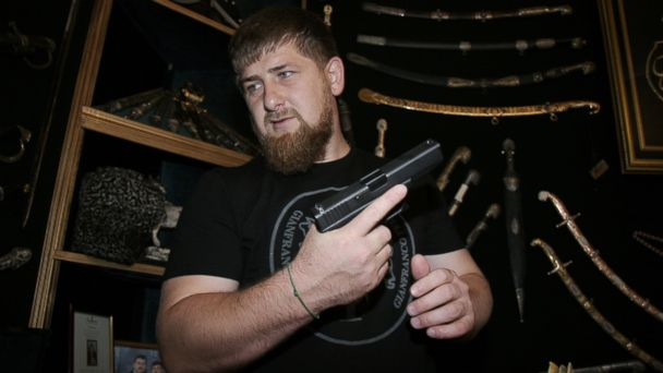 http://a.abcnews.com/images/International/GTY_ramzan_kadyrov_as_160630_16x9_608.jpg