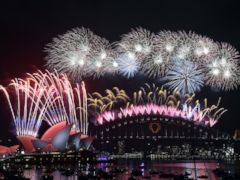Live cam nyc fireworks