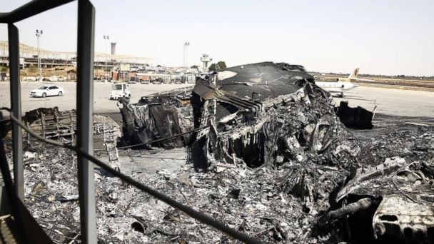 http://a.abcnews.com/images/International/GTY_tripoli_airport_assault_jt_140726_16x9_608.jpg