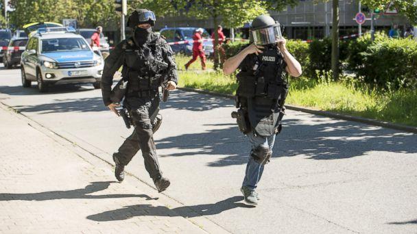 http://a.abcnews.com/images/International/GTY_viernheim_shooting_as_160623_16x9_608.jpg