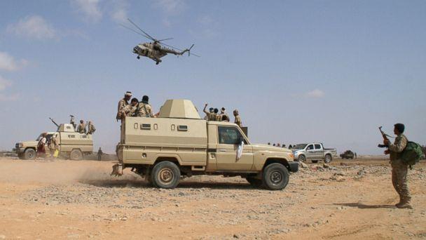 http://a.abcnews.com/images/International/GTY_yemen_kab_141126_16x9_608.jpg