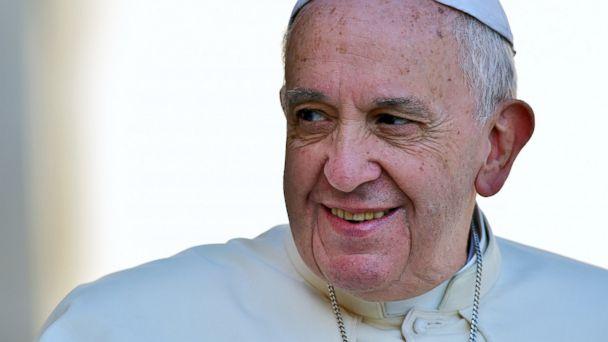 http://a.abcnews.com/images/International/Gty_pope_francis_01_mm_150831_16x9_608.jpg