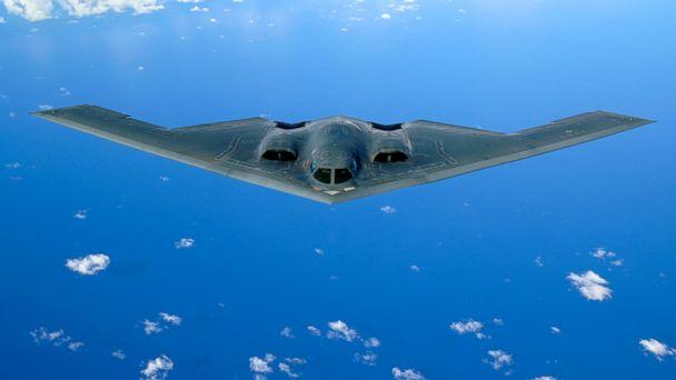 http://a.abcnews.com/images/International/HT-bomber-01-as-170119_16x9_608.jpg