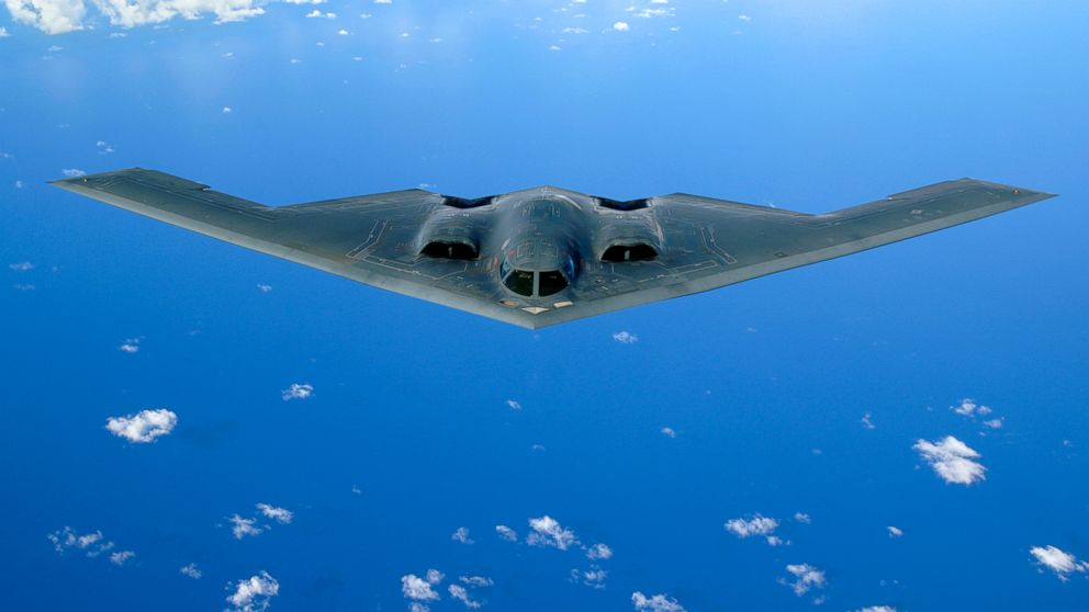 http://a.abcnews.com/images/International/HT-bomber-01-as-170119_16x9_992.jpg
