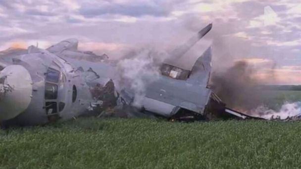 http://a.abcnews.com/images/International/HT-plane-crash-ml-170530_16x9_608.jpg