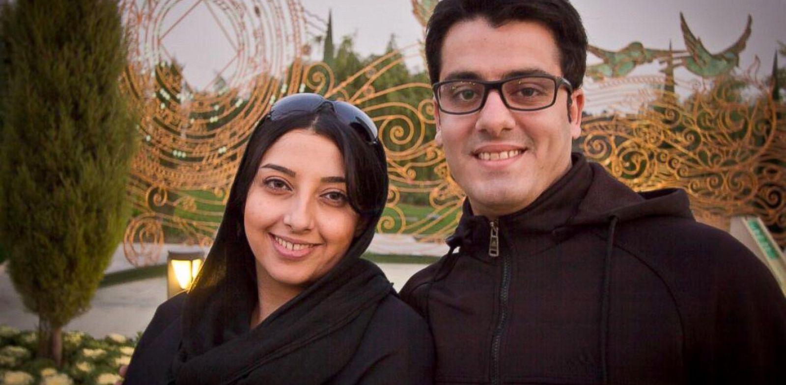PHOTO: Faces of Iran