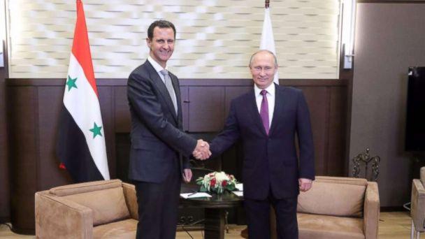 http://a.abcnews.com/images/International/HT_Assad_Putin_171131KA_16x9_608.jpg