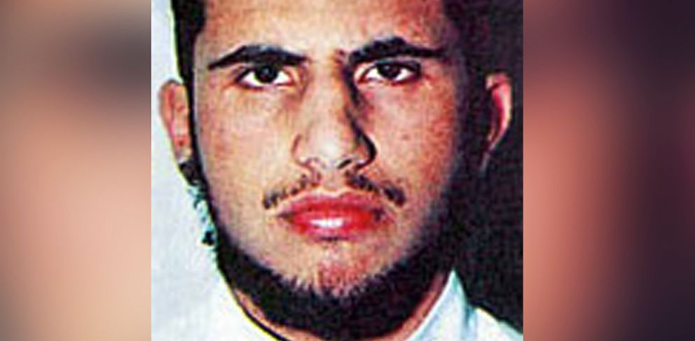 PHOTO: Al Qaeda operative Muhsin al-Fadhli is wanted by the U.S. government, with a $7 million reward for information leading to his capture.