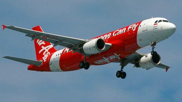 http://a.abcnews.com/images/International/HT_airasia_plane_file_jef_141228_16x9_608.jpg