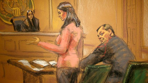 http://a.abcnews.com/images/International/HT_court_sketch_russian_spy_jef_150126_16x9_608.jpg