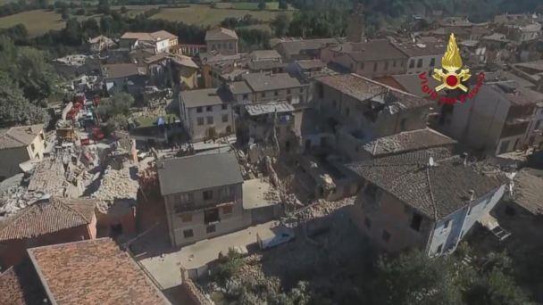 http://a.abcnews.com/images/International/HT_drone_footage_Earthquake_jrl_160824_16x9_608.jpg