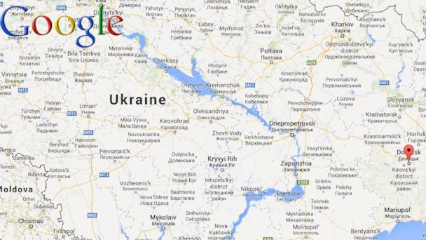 http://a.abcnews.com/images/International/HT_google_map_Donetsk2_ml_140723_16x9_608.jpg