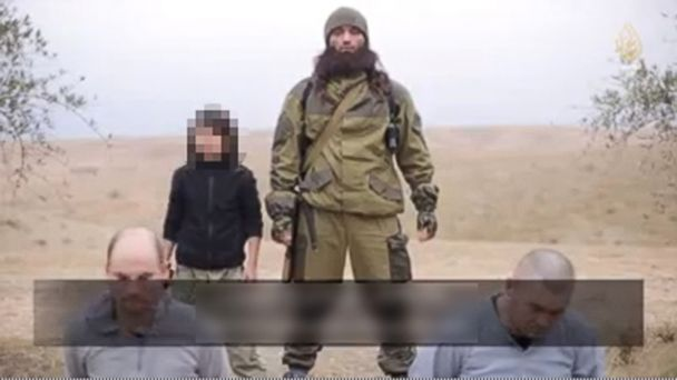http://a.abcnews.com/images/International/HT_isis_child_soldier_jef_150113_16x9_608.jpg