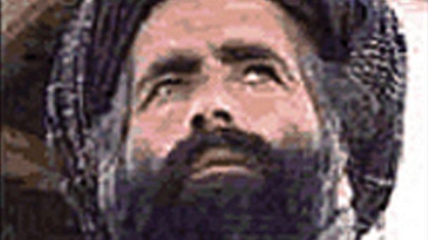 http://a.abcnews.com/images/International/HT_mullah_omar_tk_131007_16x9_608.jpg