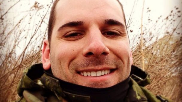 http://a.abcnews.com/images/International/HT_nathan_cirillo_03_jef_141022_16x9_608.jpg