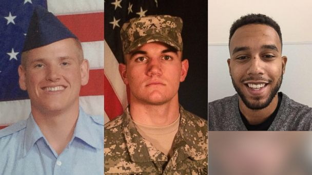 http://a.abcnews.com/images/International/HT_spencer_stone_alek_skarlatos_anthony_sadler_jt_150822_16x9_608.jpg