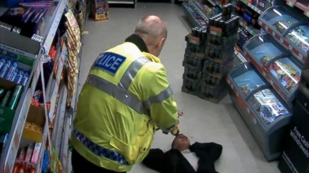 http://a.abcnews.com/images/International/HT_wiltshire_police_taser_knife_suspect_2_jt_150328_16x9_608.jpg
