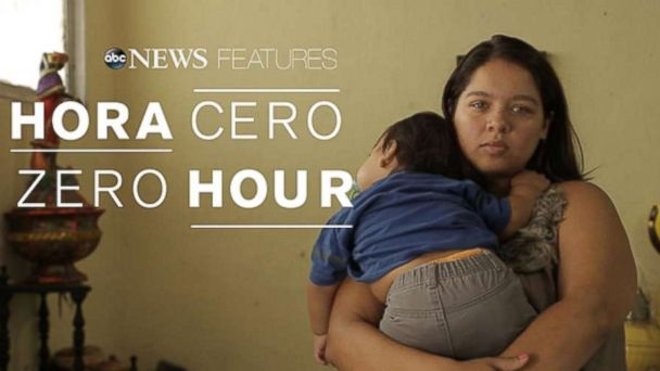 'PHOTO: ABC News Features: Hora Cero' from the web at 'http://a.abcnews.com/images/International/HoraCero_ATV2_16x9t_608.jpg'