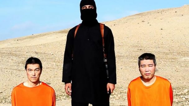 http://a.abcnews.com/images/International/ISISJapan_cropped_16x9_608.jpg