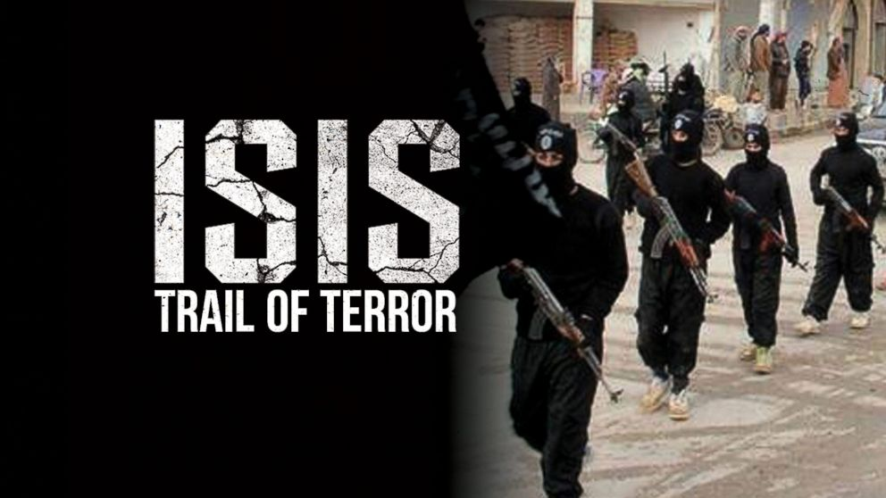 [Image: ISIS_TRAIL_OF_TERROR_16x9_992.jpg]