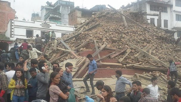 http://a.abcnews.com/images/International/Instagram_KathmanduDamage_150425_16x9_608.jpg