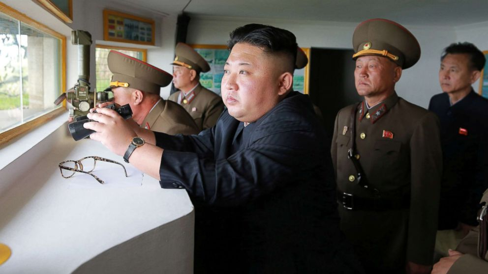 http://a.abcnews.com/images/International/KimJongUn-rtr-jrl-170807_16x9_992.jpg