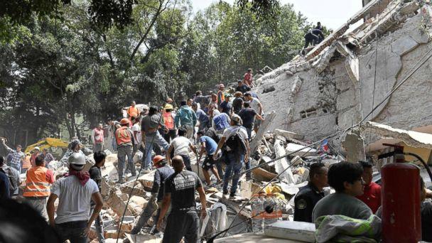 http://a.abcnews.com/images/International/MexicoQuake-03-gty-jrl-170919_16x9_608.jpg