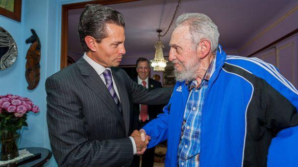http://a.abcnews.com/images/International/NC-Enrique-Pena-Nieto-ml-161126_16x9_608.jpg