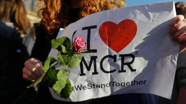 http://a.abcnews.com/images/International/NC-ManchesterSolidarity-04-jrl-170524_16x9_608.jpg